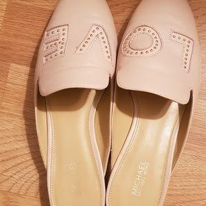 Michael Kors LOVE shoes